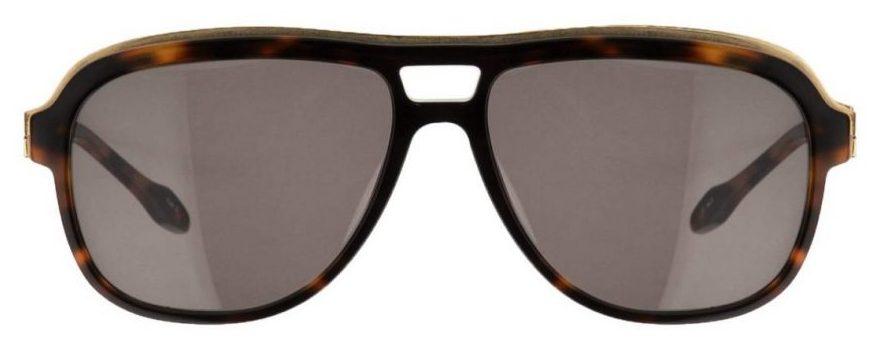 عینک آفتابی جی اف فره مدل GFF1127/003