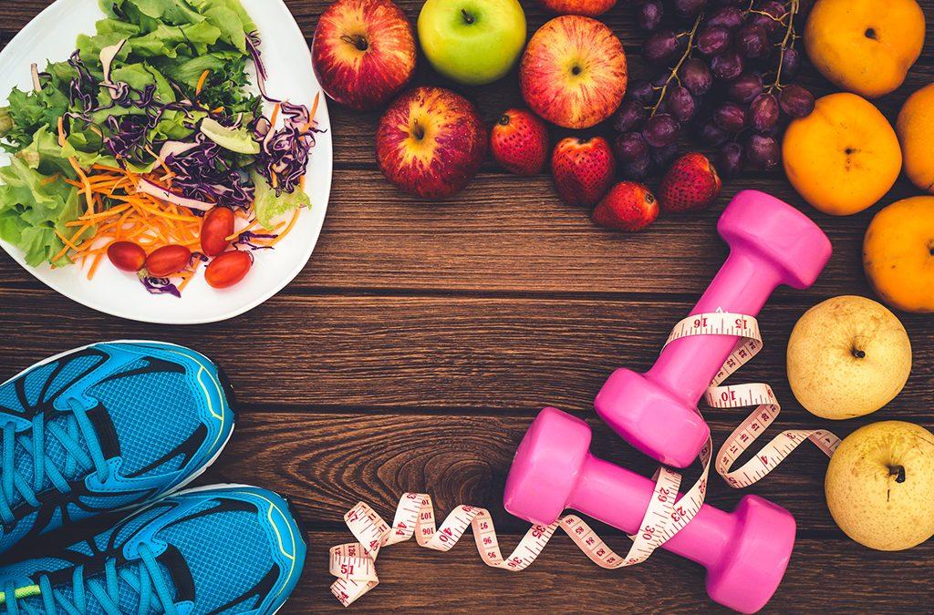 کاهش وزن سریع از چه طریقی ممکن خواهد شد؟3قدمساده وعلمی