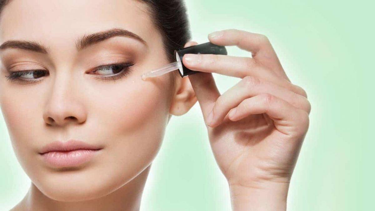 معرفی 17 کرم حاوی هیالورونیک اسید و فواید آن ها برای پوست