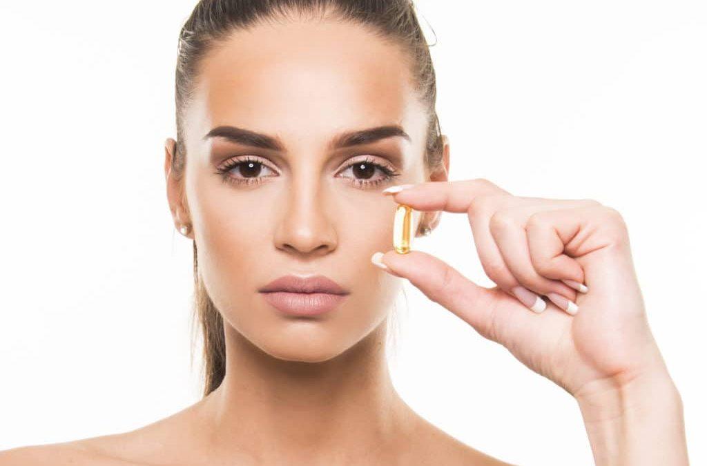 کرم ویتامین ای: باید ها و نبایدها و اثرات آن روی پوست