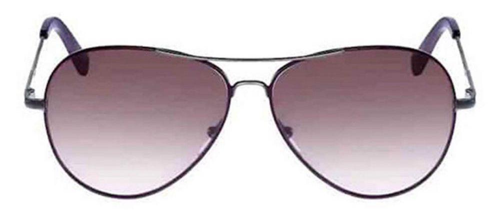 عینک آفتابی لاگوست مدل 0174S 035