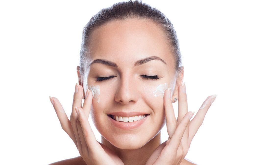 کرم Q10 چیست و چه تاثیراتی روی پوست می گذارد؟