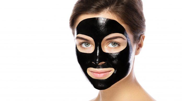 7 مدل از بهترین مارک های ماسک زغال و اثرات آن ها بر روی پوست
