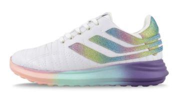 کفش مخصوص پیاده روی زنانه مدل هامون