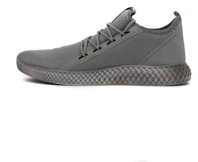 کفش مخصوص پیاده روی مردانه مدل adi-super