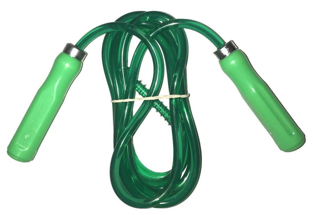 طناب ورزشی گلدکاپ مدل 5485