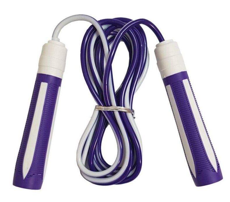 طناب ورزشی گلدن استار مدل RXF-12P