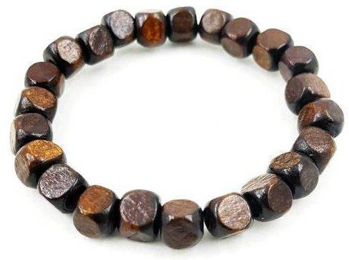 خرید کادو برای دختران دستبند کد 67