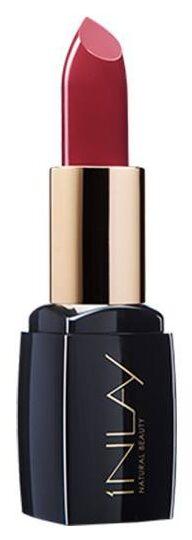 خرید کادو برای دختران رژ لب جامد این لی مدل Voodoo شماره 660