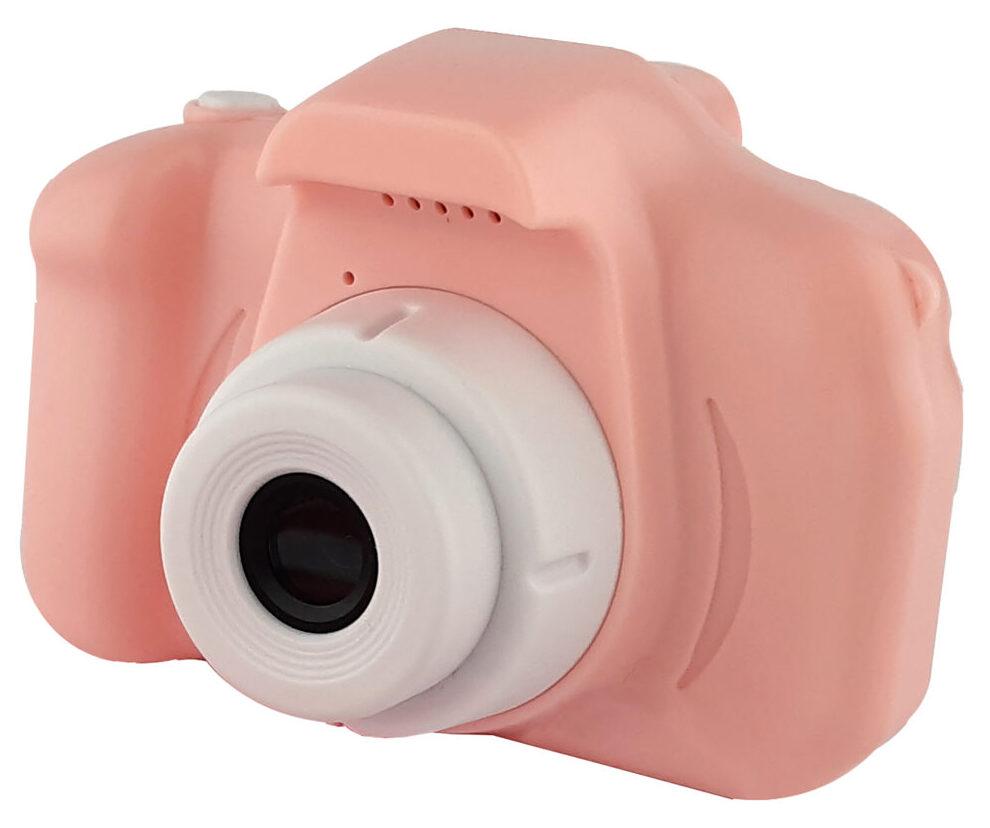 خرید کادو برای دختران دوربین دیجیتال آکسون مدل AX6062