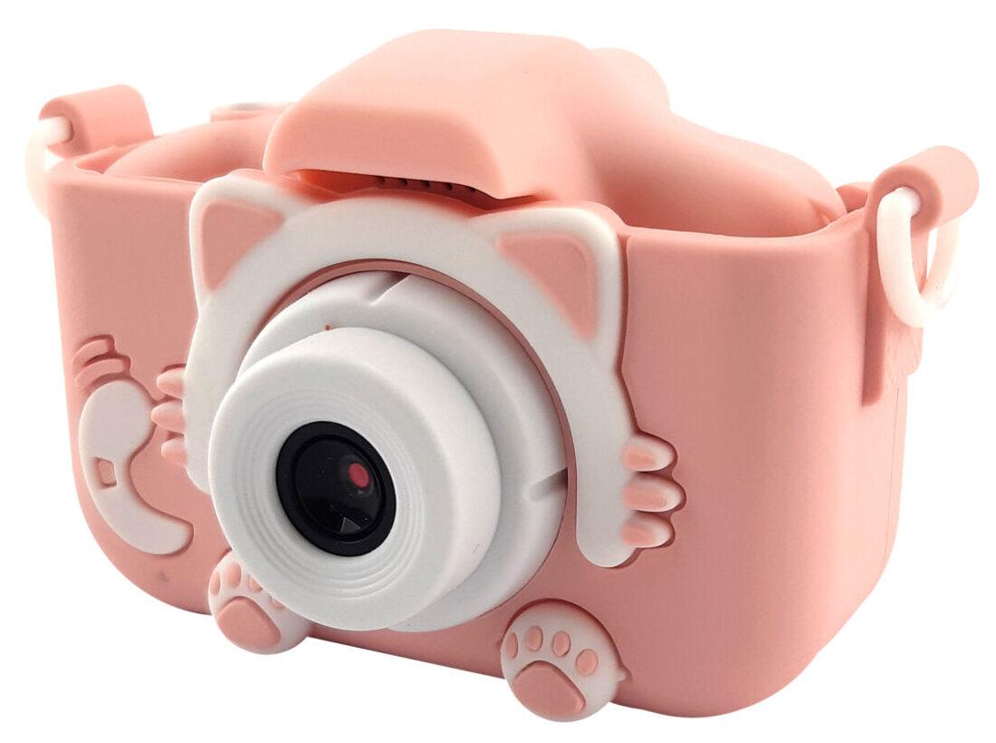 خرید کادو برای دختران دوربین دیجیتال مدل AX6065
