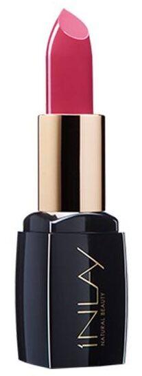 خرید کادو برای دختران رژ لب جامد این لی مدل Viollet Velvet شماره 600