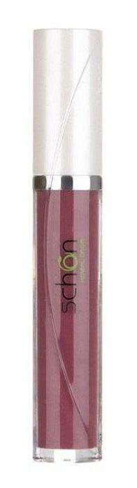 خرید کادو برای دختران رژ لب مایع شون سری Amazing Shiny شماره S31