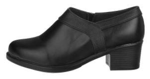 لباس شیک کفش زنانه مدل آوا کد 661 - aaakk