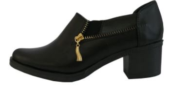 لباس شیک کفش زنانه کد 98