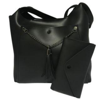 لباس شیک کیف دستی زنانه مدل 302