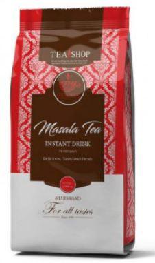 چای ماسالا شاهسوند مقدار 1000 گرم