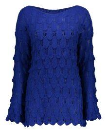 لباس شیک پلیور زنانه آیلار مدل 9209011-58