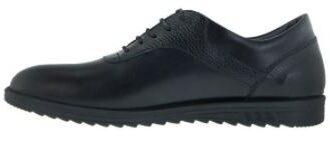 لباس شیک کفش روزمره مردانه رادین مدل ۷۲۱۲