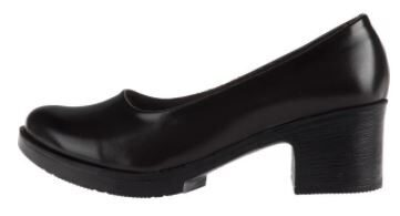 لباس شیک کفش زنانه سینا مدل روشنا کد333