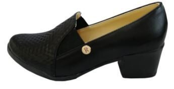 لباس شیک کفش زنانه کد 61