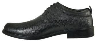 لباس شیک کفش مردانه رادین مدل ۶۶۱۱