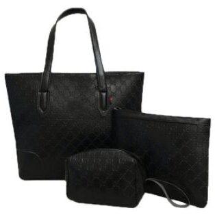 لباس شیک کیف دستی زنانه کد 012