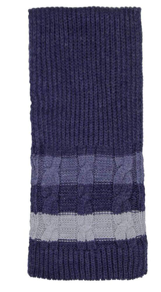 خرید لباس شال گردن بافتنی کد 80701