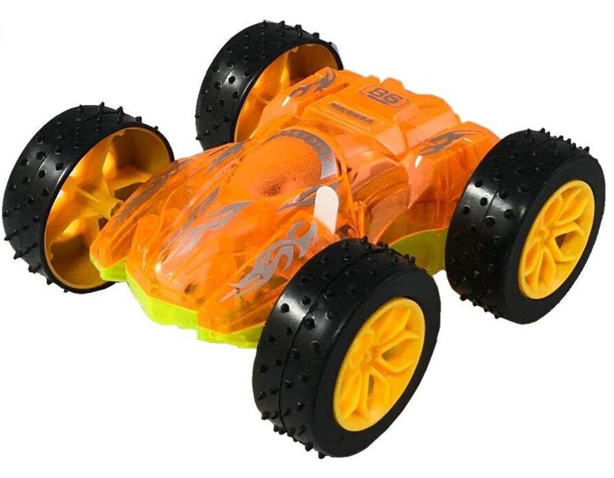 خرید کادو برای پسران ماشین قدرتی مدل چراغ دار کد200