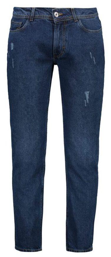 لباس شیک شلوار جین مردانه زی مدل 153122357