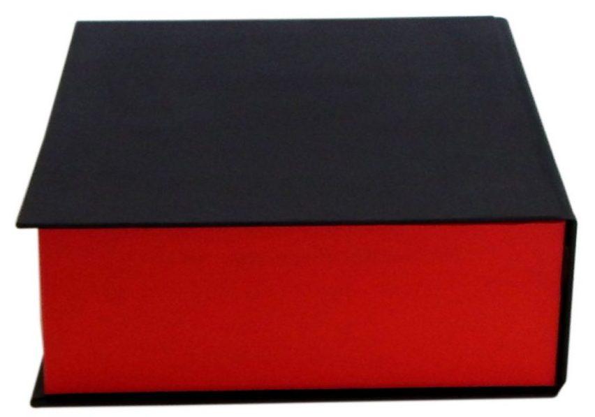 کادوی ولنتاین برای دختران جعبه هدیه مدل B20
