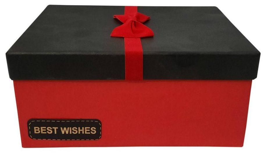 کادوی ولنتاین برای دختران جعبه هدیه کد m1212