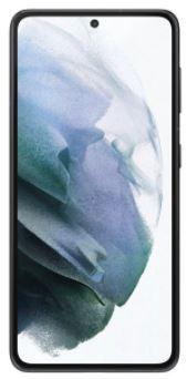 بهترین گوشی برای سلامتی-گوشی موبایل سامسونگ مدل Galaxy S21 5G SM-G991B-DS دو سیم کارت ظرفیت 256 گیگابایت و رم 8 گیگابایت