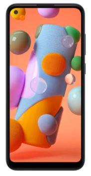 گوشی ارزان سامسونگ-گوشی موبایل سامسونگ مدل Galaxy A11 SM-A115F/DS دو سیم کارت