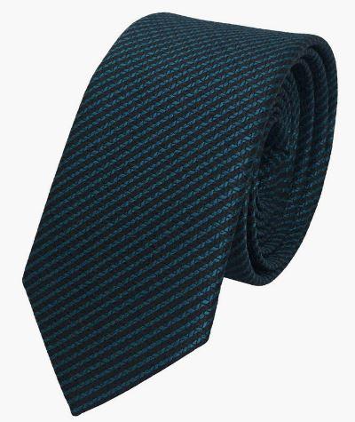 کادو روز پدر-کراوات مردانه جیان مارکو ونچوری مدل TR16