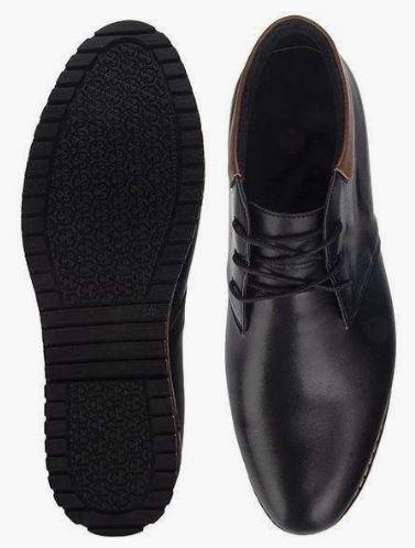 کادو روز پدر-کفش مردانه مدل k.baz.059