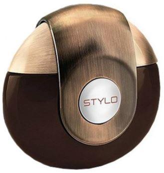 کادو ولنتاین برای پسران-ادو تویلت مردانه امپر مدل Stylo Pour Homme حجم 80 میلی لیتر