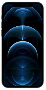 بهترین گوشی برای سلامتی-گوشی موبایل اپل مدل iPhone 12 Pro Max A2412 دو سیم کارت ظرفیت 256 گیگابایت