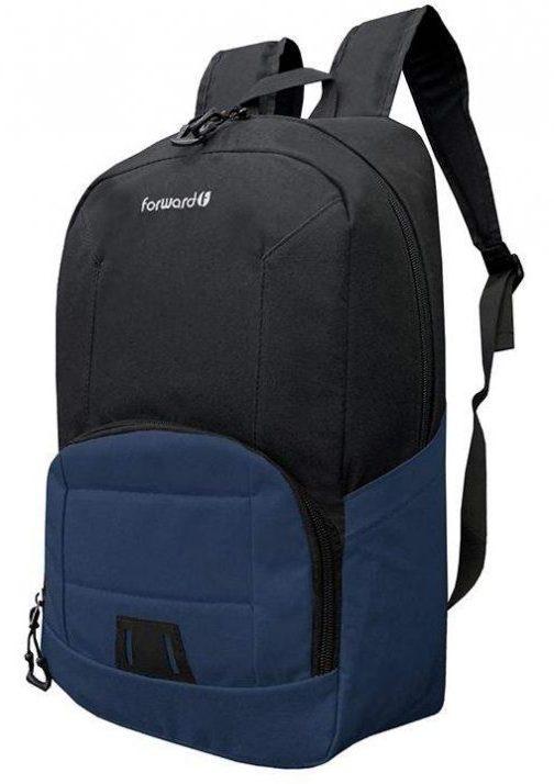 کادو برای مهندس کوله پشتی لپ تاپ فوروارد مدل FCLT7744 مناسب برای لپ تاپ 16.4 اینچی