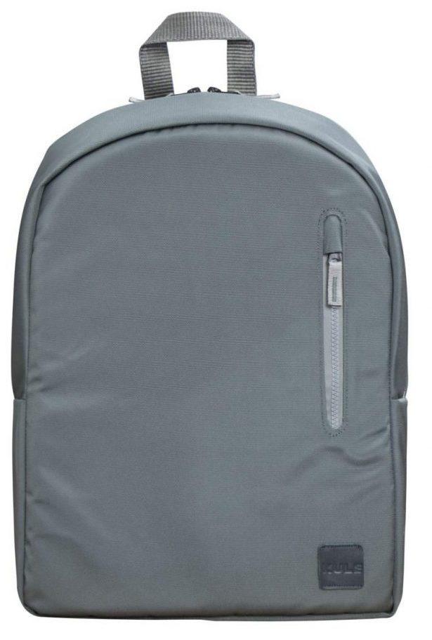 کادو برای مهندس کوله پشتی لپ تاپ کوله مدل KL1504 مناسب برای لپ تاپ 15.6 اینچی