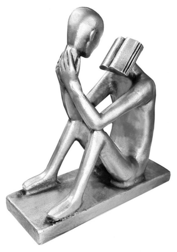 کادو برای مهندس مجسمه جهان آرا مدل ذهن برتر کد 106