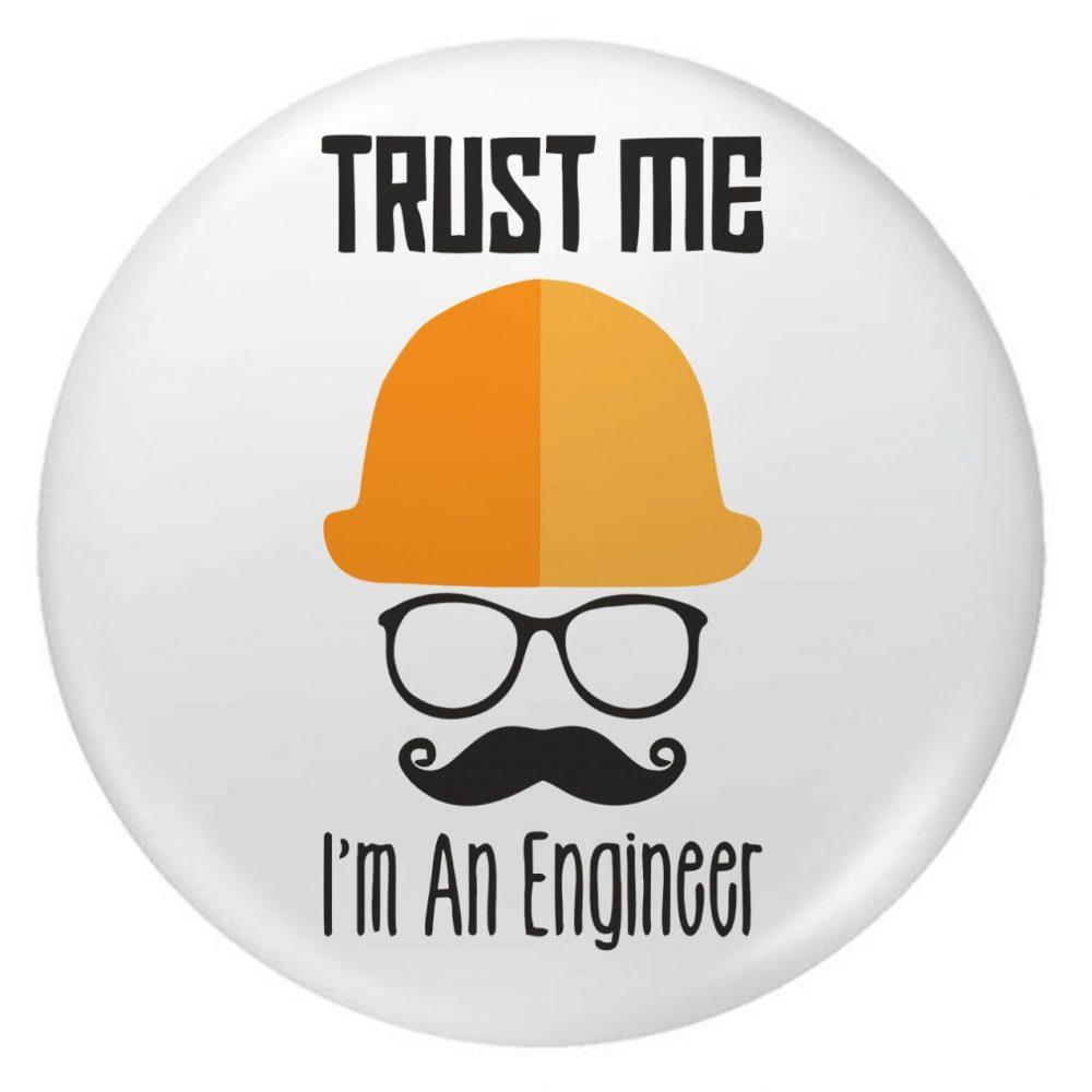 کادو برای مهندس پیکسل طرح مهندس کد2159