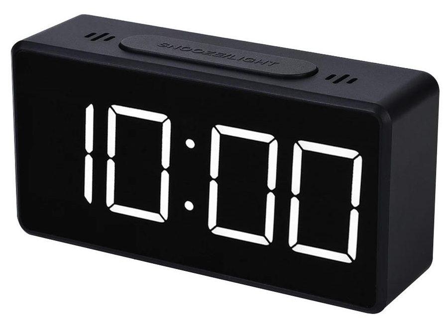 کادو برای مهندس ساعت رومیزی مدل MSC-8039