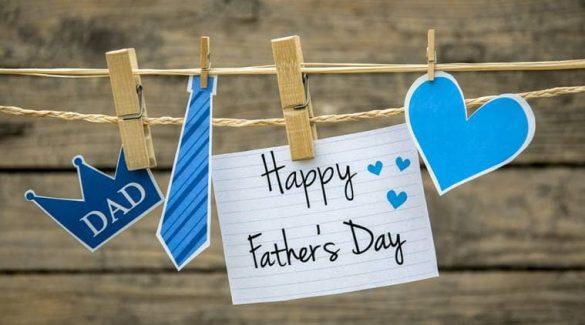 کادو روز پدر