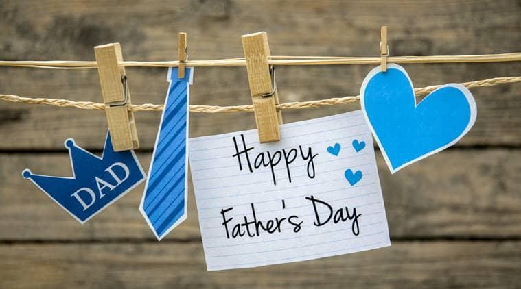 25 تا از بهترین کادوهای روز پدر