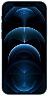 صفحه نمايش رتينا چيست-گوشی موبایل اپل مدل iPhone 12 Pro Max A2412 دو سیم کارت ظرفیت 256 گیگابایت