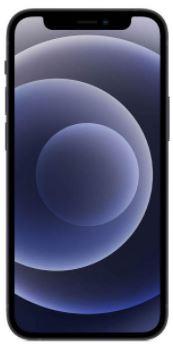 صفحه نمايش رتينا چيست-گوشی موبایل اپل مدل iPhone 12 mini A2176 ظرفیت 128 گیگابایت