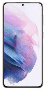 صفحه نمایشگر OLED-گوشی موبایل سامسونگ مدل Galaxy S21 Plus 5G SM-G996B-DS