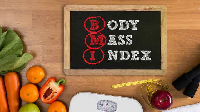 نحوه محاسبه BMI و معرفی بهترین ترازوهای موجود در بازار