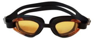 شنا-عینک شنا اکوا پرو مدل AMERAGE